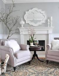 Gray Blue Color - gorgeous gray yellow living room benjamin moore u0027dolphin u0027