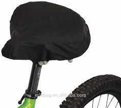 waterproof bike waterproof bicycle seat cover waterproof bicycle seat cover