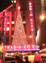 83 best christmas time in new york images on pinterest christmas