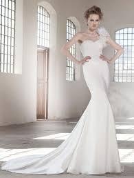 valentino wedding dresses new summer wedding dress 2014 by valentino 1 weddings