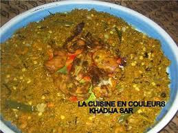 cuisine indienne riz recette de riz indien