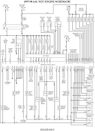 2013 ford f150 mirror wiring diagram 2013 discover your wiring