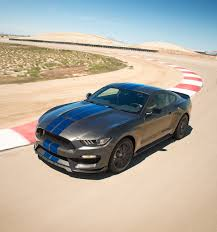 2017 ford mustang sports car features ford com