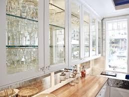 kitchen glass kitchen cabinet doors and 28 glass door kitchen
