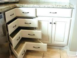 corner cabinet door hinges kitchen corner cabinet hinges s kitchen corner cabinet door hinge