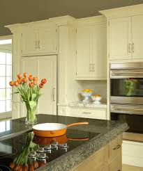 blog brooksberry kitchens and baths award winning kitchen