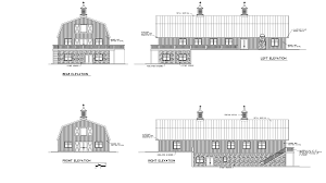 event venue floor plan the cedars at carr farm weddings and events