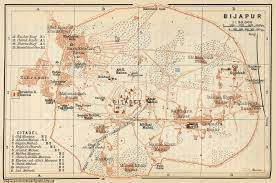 Africa Map 1914 by
