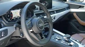 2017 audi a5 sportback interior audi pinterest audi a5 a5