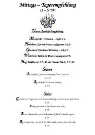 Pizzeria Bad Wiessee Restaurant Kirschner Stuben In Rottach Egern
