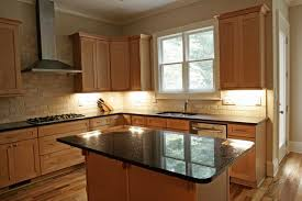 Kitchen Island Granite Countertop Kitchen Island Countertop Cool Kitchen Island Black Granite