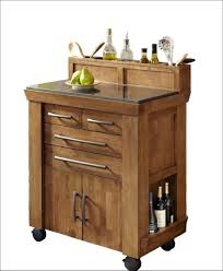 Mobile Kitchen Island Ideas by Kitchen Black Kitchen Island With Seating 2017 Marvelous Kitchen