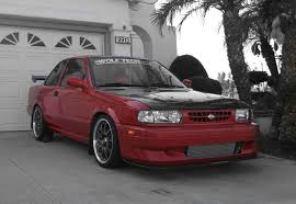2013 nissan sentra jdm 1991 nissan sentra information and photos zombiedrive