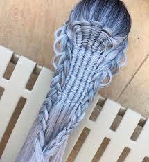 Hochsteckfrisurenen Instagram by 378 Besten Hair For Exciting Bilder Auf