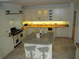 portfolio testimonials inline kitchens u0026 bedrooms