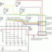 wiring diagram proton wira horn wiring diagram proton wira horn
