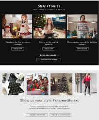 biru alza next official site online fashion kids clothes u0026 homeware