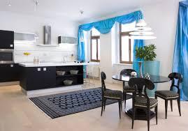 kitchen design ideas contemporary kitchen interior design and