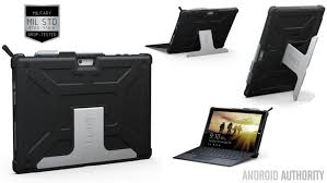 Surface Pro Rugged Case Best Microsoft Surface Pro 4 Cases And Covers Dgit