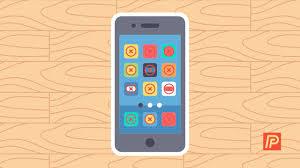 my iphone apps won u0027t update here u0027s the fix