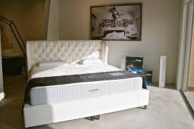 best bed shop in bahrain mattress store bahrain american beds