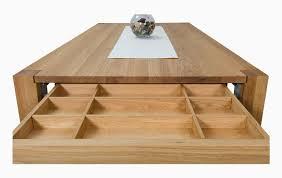 Esszimmertisch Xxl Tisch Kolibri Mit Schublade Kollux Gmbh