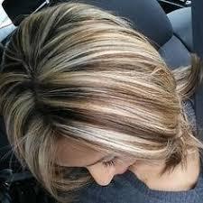 bob hair with high lights and lowlights highlights and lowlights bob hairstyles google search