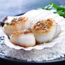 cuisiner topinambour recettes topinambour cuisine madame figaro