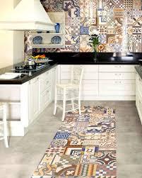 Kitchen Set Minimalis Untuk Dapur Kecil 95 Kitchen Set Minimalis Sederhana Modern Terbaru Dekor Rumah
