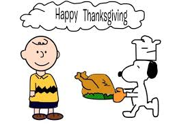 brown happy thanksgiving clipart cliparts and others
