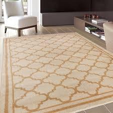 amazon com rug decor trellis contemporary modern design area rug