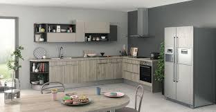 peindre une cuisine en bois idee deco peinture cuisine peindre bois sur at home customer