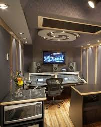 awesome home recording studio design ideas gallery house design