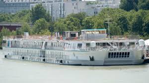 crystal river cruises river cruise advisor