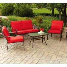 Clearance Patio Furniture Covers Patio Superb Patio Ideas Clearance Patio Furniture On Walmart