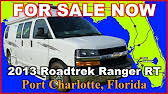 Roadtrek Awning Roadtrek Rs Electric Awning Demo Youtube