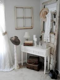 Shabby Chic Bedroom Ideas French Shabby Chic Bedroom Ideas White Floral Pattern Sheet White
