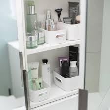 bathroom cabinets new bathroom cabinet organizer systems