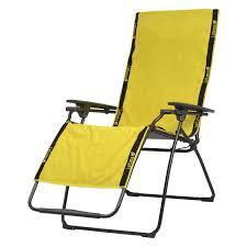 Lafuma Anti Gravity Chair Lafuma Futura Clipper Air Comfort Zero Gravity Chair Hayneedle