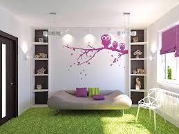 home decoration pdf tag teenage bedroom desks uk home design inspiration girls