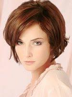 Frisuren Bob Braun by The 17 Best Images About Frisuren On Bobs For