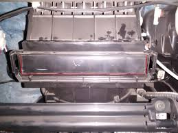 nissan sentra cabin air filter cabin air filter flow direction air conditioner databases