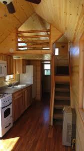 tiny home interior interior tiny houses tiny homes tiny houses interior bathrooms