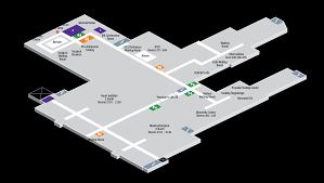 doylestown hospital floor plans doylestown health