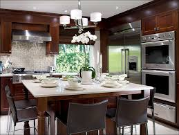 kitchen modern kitchen island kitchen cabinet options frameless