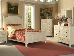 Country Bedroom Ideas On A Budget Rustic Bedroom Ideas On A Budget Cowgirl Nursery Girl Diy Decor