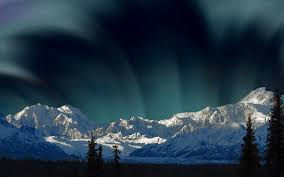 northern lights hd backgrounds page 3 3 wallpaper wiki