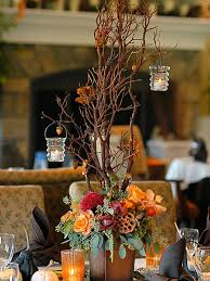 tree branches for centerpieces top 40 christmas wedding centerpiece ideas christmas celebration