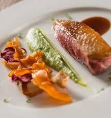 stage de cuisine gastronomique cours de cuisine avec les chefs partageons notre culture
