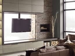 cabinets for living rooms small living room ideas storage cabinet furniture shelving